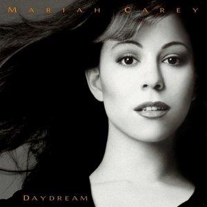 Daydream album cover