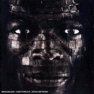 System album cover