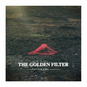 Voluspa album cover