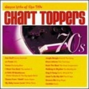 Chart Toppers: Dance Hits... album cover