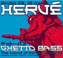 Ghetto Bass album cover
