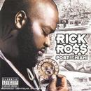 Port Of Miami album cover