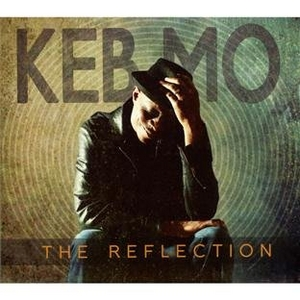 The Reflection album cover