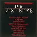 The Lost Boys: Original M... album cover