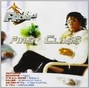 Riddim Rider, Vol. 15: Fi... album cover