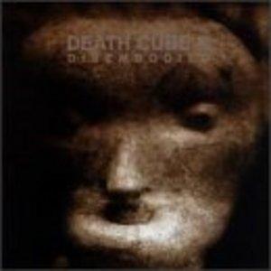 Disembodied album cover