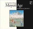 Moyen Age album cover