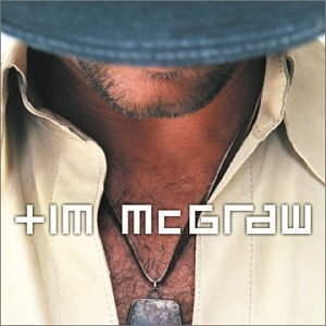 Tim McGraw And The Dancehall Doctors album cover