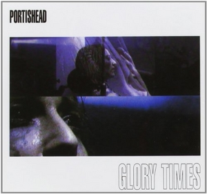 Glory Times album cover