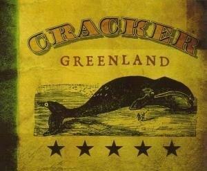 Greenland album cover