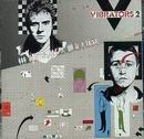 V2 album cover