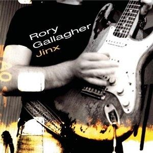 Jinx (Exp) album cover