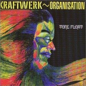 Tone Float album cover