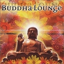 Buddha-Lounge (Sequoia) album cover