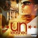 Unleashed, Vol. 6 album cover