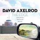 The Edge album cover