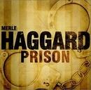 Prison album cover