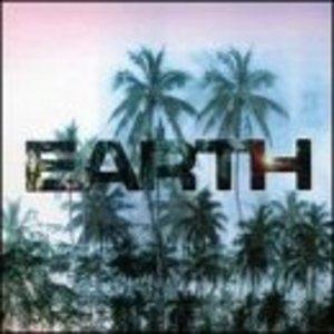 Earth Vol.4 album cover