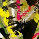 Juju Music album cover