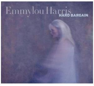 Hard Bargain album cover
