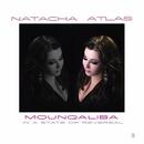 Mounqaliba album cover