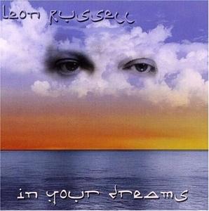 In Your Dreams album cover