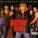 Dangerous Minds: Music Fr... album cover
