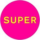 Super album cover