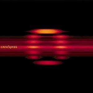 Candyass album cover
