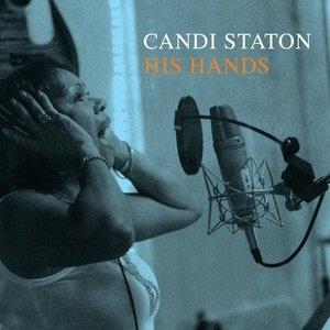 His Hands album cover