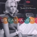 Break-A-Way: The Songs Of... album cover