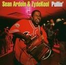Pullin' album cover