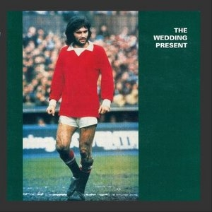 George Best Plus album cover