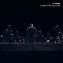 Gang Signs & Prayer album cover