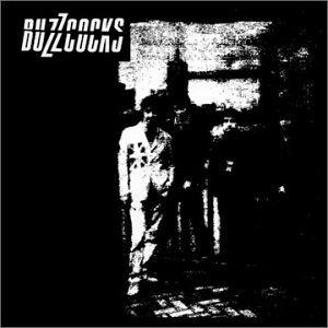 Buzzcocks album cover