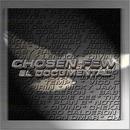 Chosen Few: El Documental... album cover