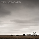 Yellowcard album cover