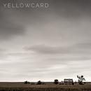 Yellowcard album cover