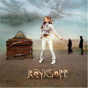 The Understanding album cover