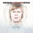Luminosity Device album cover