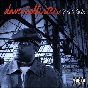 Real Talk album cover