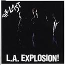 L.A. Explosion (Exp) album cover