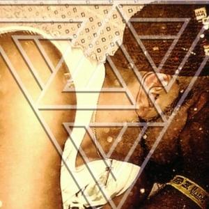 Ad Explorata album cover