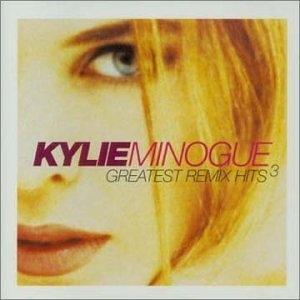 Greatest Remix Hits 3 album cover