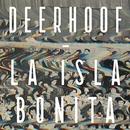 La Isla Bonita album cover