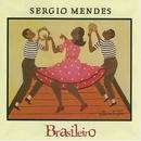 Brasileiro album cover