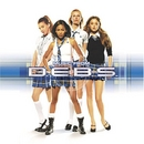 Music From D.E.B.S. album cover