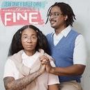 Everything's Fine album cover