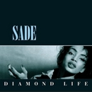 Diamond Life album cover
