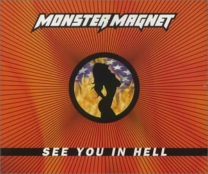 See You In Hell album cover